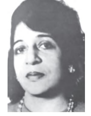 Mrs Milton Jo Malone Obit