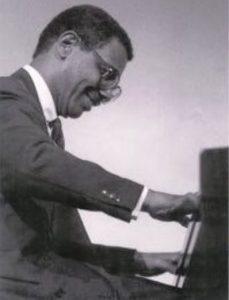 Charles Covington3