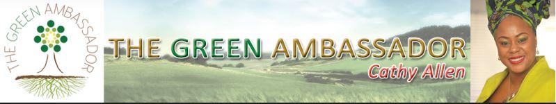 Sensorial Jardinería Estimulante De Los Mayores - Afro-Americana 1
