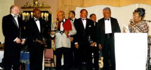 rosa-pryor-honored-in-2002-barry-glassman-phillip-butts-fuzzy-kane-carlos-johnson-and-professor-william-ray