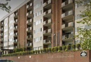 Lynnhill condominiums. (Courtesy Photo/Google)
