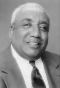 rev-albert-c-greene-sr-obit