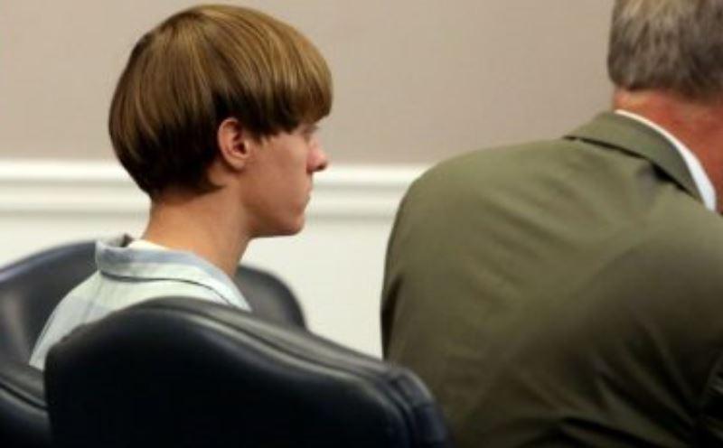 Jury selection postponed in Dylann Roof trial