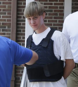 article17-dylan-roof-charleston-church-mass-murderer-002