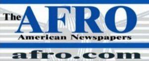 AFRO Logo FB4