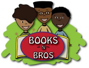 Books -N- Bros