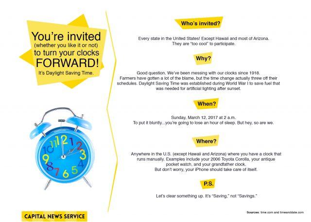 Daylight-Saving-Time-invite-draft-7