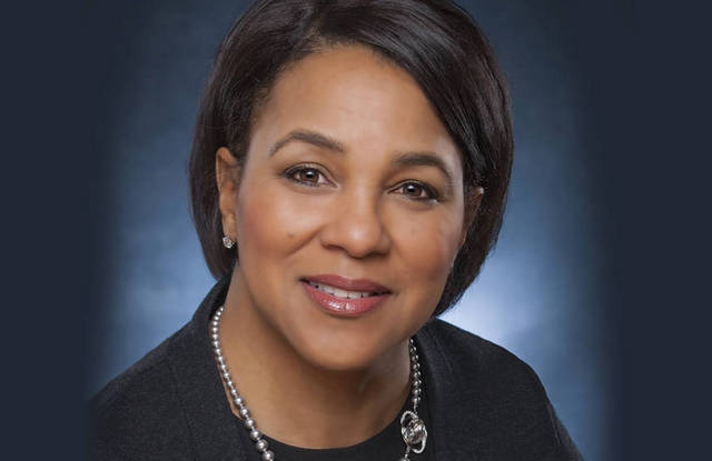 Starbucks names Rosalind Brewer COO