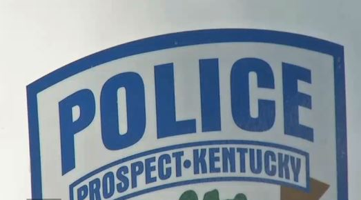 Kentucky assistant police chief fired for racist messages