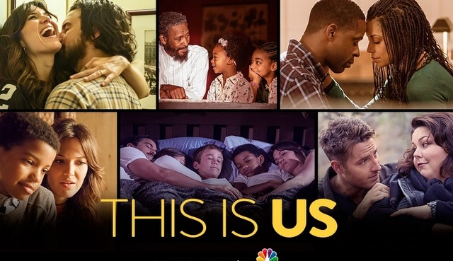 NBC's 'This is Us' Gets Big Boost from Super Bowl Slot