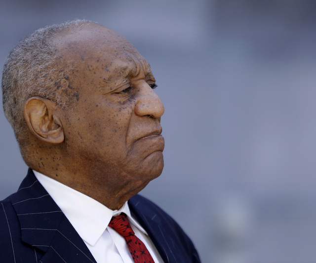 Bill Cosby dodges testimony in sexual assault retrial