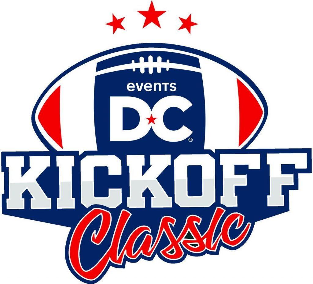 97899d4b475 Six teams and three games in one day will showcase some of the best high  school football talent in the area while celebrating the legacy of the game  at the ...