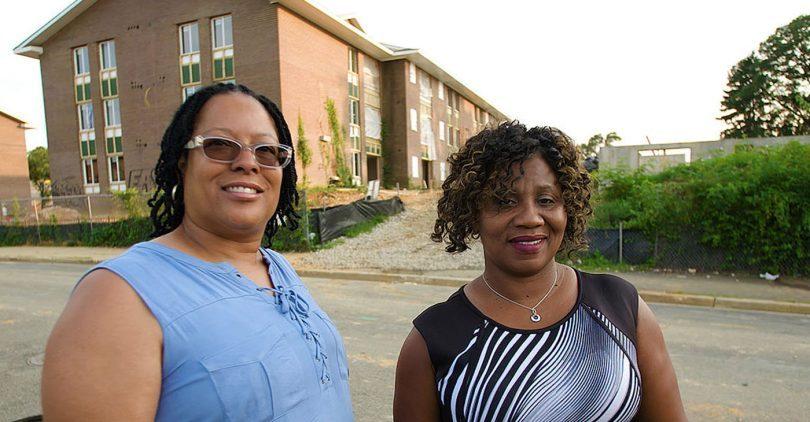 Wells Fargo Announces $1 Billion Affordable Housing