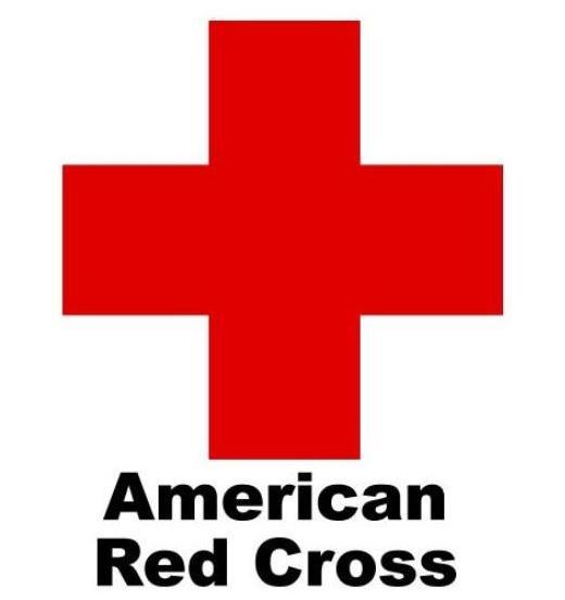 Red Cross Seeks Blood Donors During Flu Season